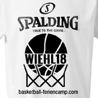 ULTRA TOURS  Basketballcamps powered by Splading